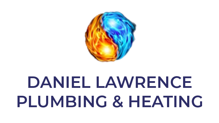 Gas Safe Engineer | Daniel Lawrence Plumbing & Heating