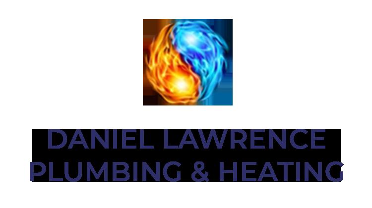 Gas Safe Engineer | Daniel Lawrence Plumbing & Heating