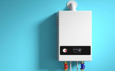 Be kind to your Boiler – Signs your Boiler needs replacing
